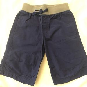 Gymboree short. NWOT